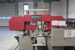Behringer-HBP-360-A